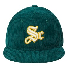 product-Scotch & Soda Casquette Velours