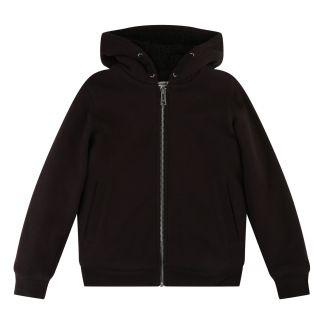 Vêtement ado garçon : mode et accessoires ado garçon (6)
