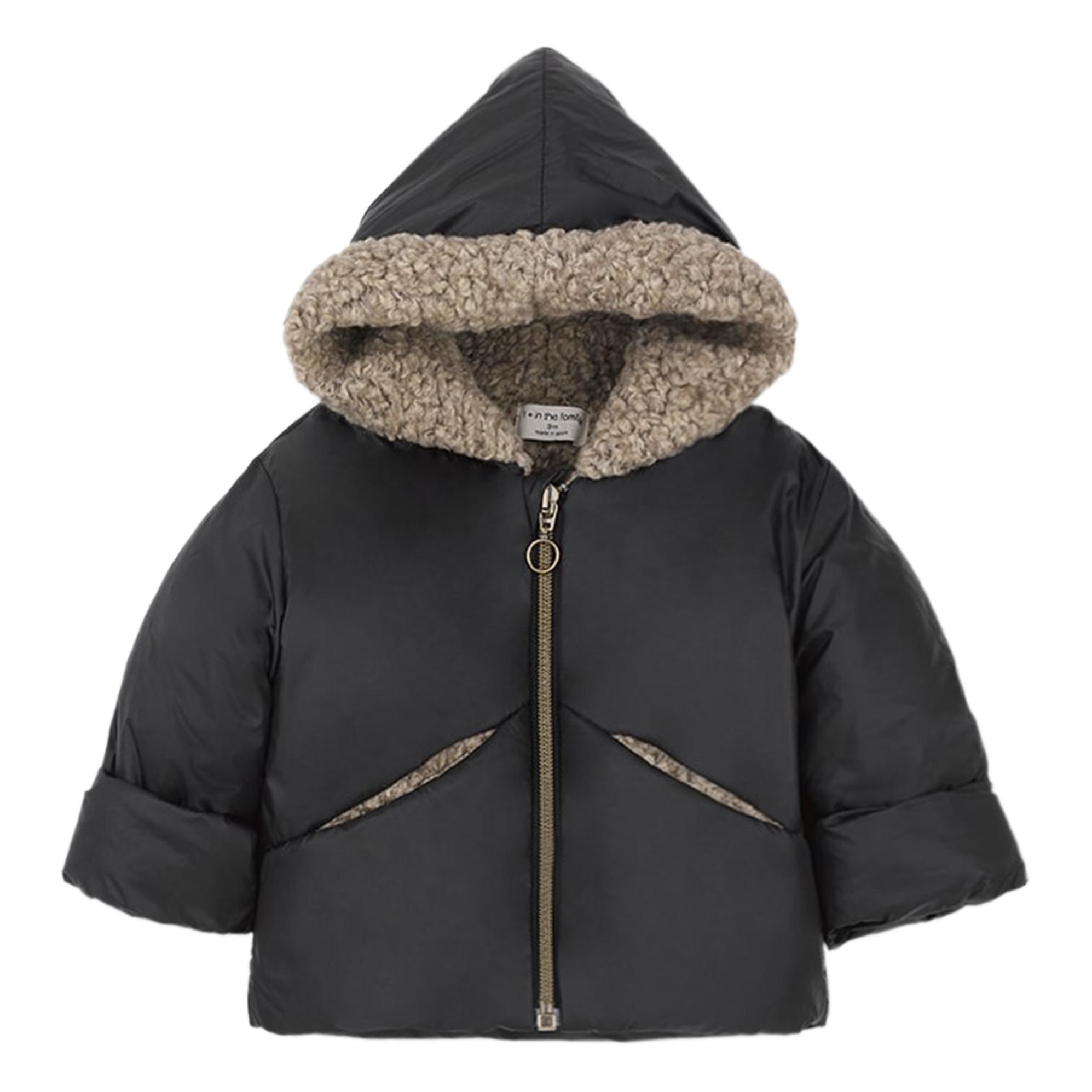 Kids Clothing ⋅ Kids Fashion ⋅ Smallable