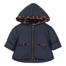 product-1+ in the family Regina Down Jacket