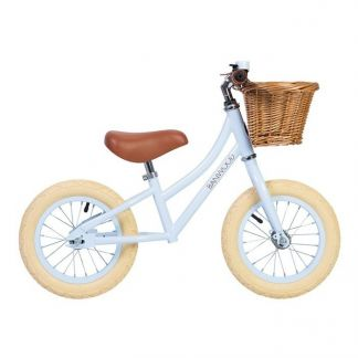 d0963916d Bici sin pedales First Go 12