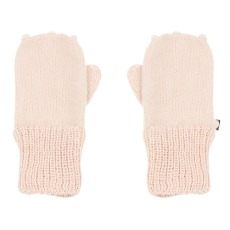product-Oeuf NYC Unicorn Baby Alpaca Wool Mittens