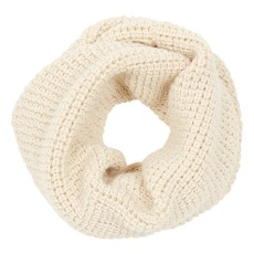 product-Oeuf NYC Baby Alpaca Wool Snood - Œuf NYC x Smallable Exclusive -