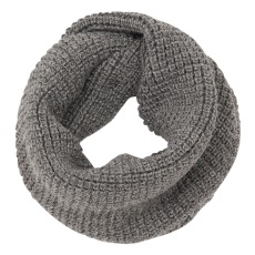 product-Oeuf NYC Snood Baby Alpaga - Exclusivité Œuf NYC x Smallable -