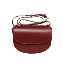 product-A.P.C. Bolso Genève