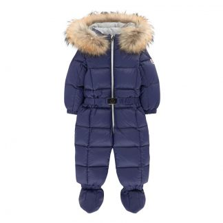 f83481226 Baby Girl Coats, Snowsuit, Jackets & Parka ⋅ Smallable