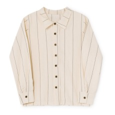 product-Little Creative Factory Striped Shirt