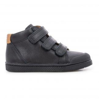 Adidas Mädchen Yung 96 El I Gold Textile Geschnürte Schuhe
