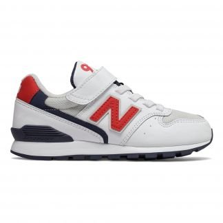 super populaire 61af6 f9369 New Balance I New Collection I
