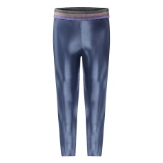 product-Hundred Pieces Leggings Shiny