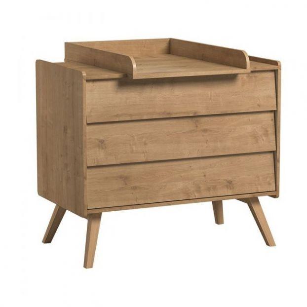 vintage-oak-chest-of-drawers.jpg