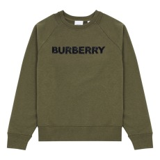 product-Burberry Sweat Derick