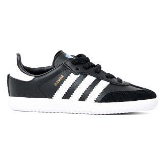 50693b859cd4a0 Chaussures ado : sélection de tennis, baskets et chaussures ado