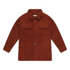 product-Repose AMS Corduroy Jacket