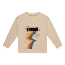 product-Repose AMS Sweat Turnround