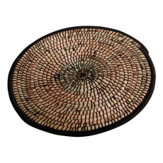 product-Cosydar Round table setting
