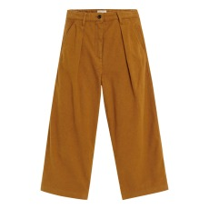 product-Bellerose Papa Large Trousers