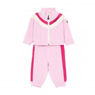 2a3bcc57c Moncler Kids I New Collection I Smallable