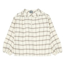 product-Tocoto Vintage Shirt