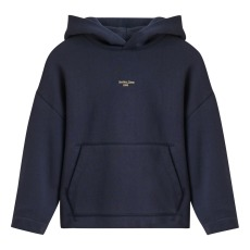 product-Bellerose Fidji Sweatshirt