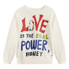 product-Bellerose Love Banzi Sweatshirt