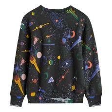 product-Bellerose Sudadera Galaxie Bean
