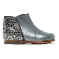 product-Little Mary Boots Clotilde