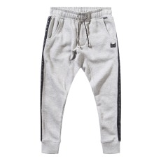 product-Munsterkids Trasher Joggers