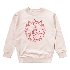 product-Munsterkids Sweat Dove