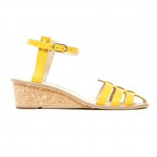 d18ba307ae399e Sandales et espadrilles : chaussures femme de créateurs