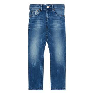 2c5723c9f Scotch & Soda Strummer Meeting Point Slim Jeans-listing