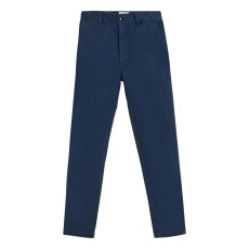 product-Bellerose Pantalon Chino Piero