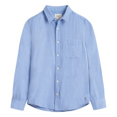 product-Bellerose Ganix Soft Shirt