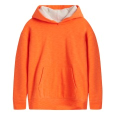 product-Bellerose Beazy Hooded Sweatshirt