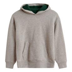 product-Bellerose Sweat Capuche Beazy