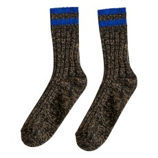 product-Bellerose Chaussettes Bicolores Faya