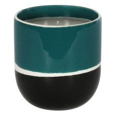 product-Maison Sarah Lavoine Passy Candle - Fig Leaf