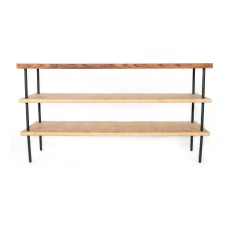 product-Maison Sarah Lavoine Essence Console Table