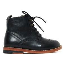 product-Young Soles Buster Ankle Boots