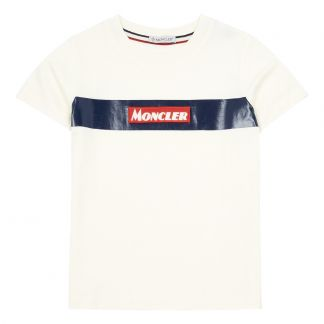 16bcf2fd4 Moncler Kids I New Collection I Smallable