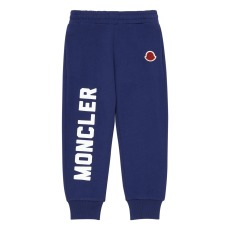 product-Moncler Jogging bottoms