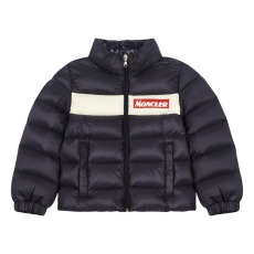 product-Moncler Servieres down jacket
