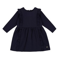 product-Carrement Beau Milano Baby Dress
