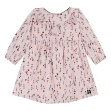 product-Carrement Beau Floral Baby Dress