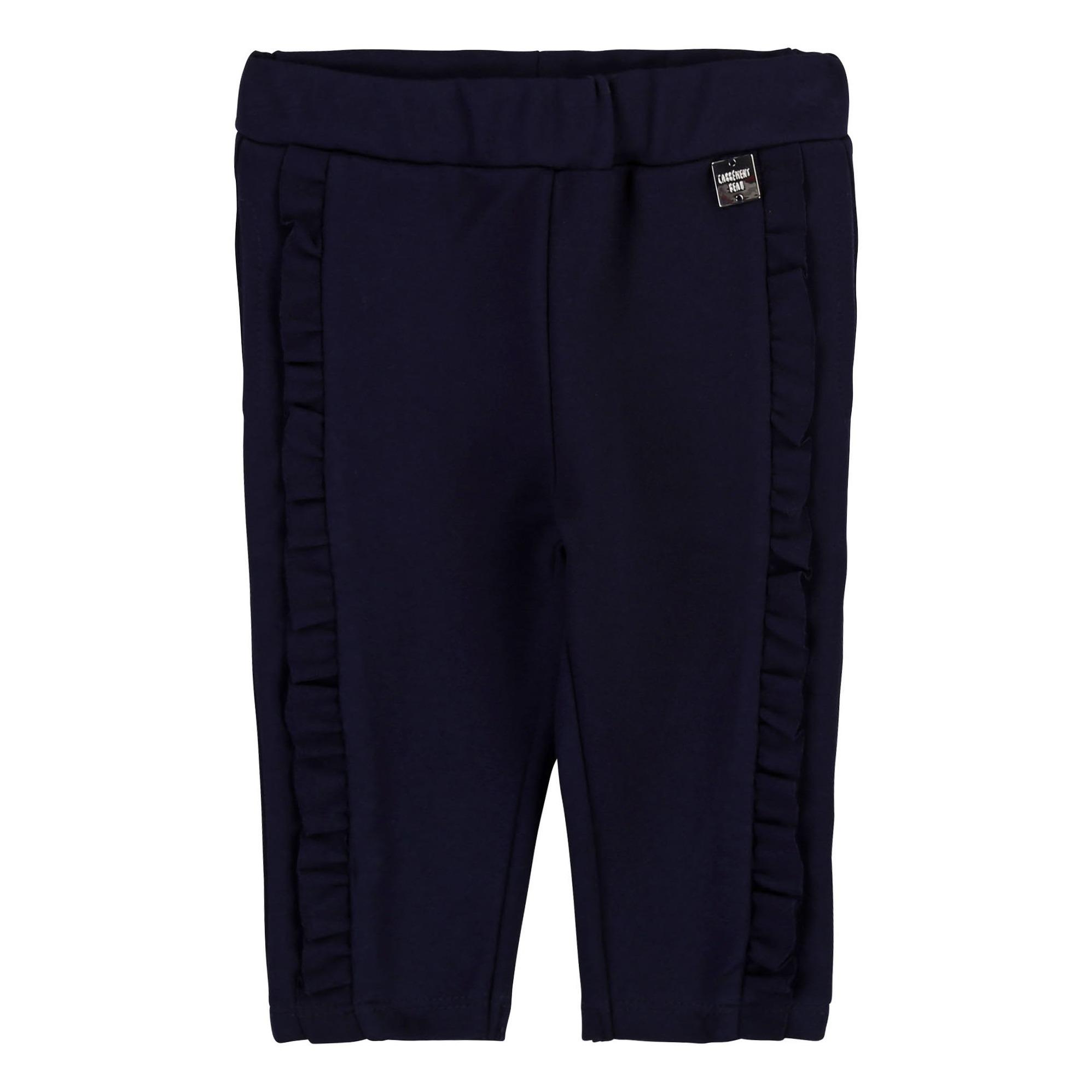 Pantalon Milano Bébé