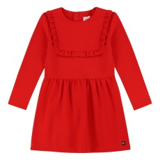 product-Carrement Beau Milano Dress