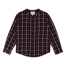 product-Carrement Beau Check Shirt