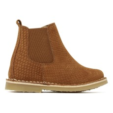product-Petit Nord Chelsea Boots