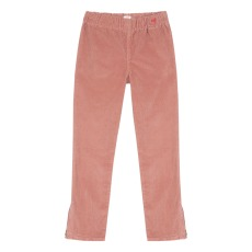 product-Zef Pantalon Velours