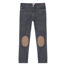 product-Zef Pantalon Patchs